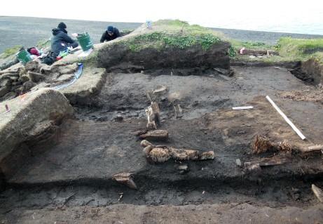 walakpa-excavation